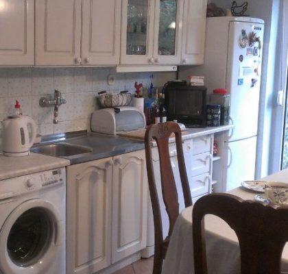 04 przed zmianą wnętrza kuchnia w domu