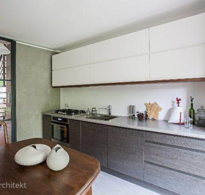 05 metamorfoza kuchni antyczne meble minimalistyczny wystrój