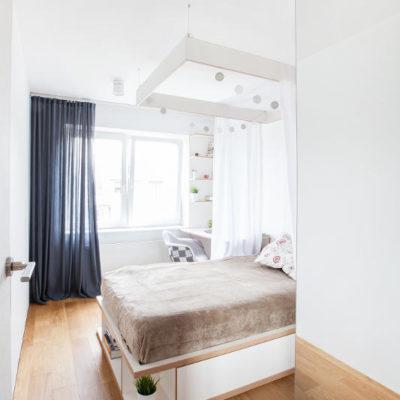 DS12 jasna sypialnia
